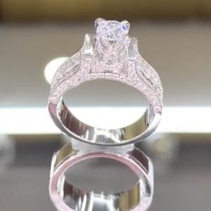 nhẫn kim cương nữ cao hùng 33tr8