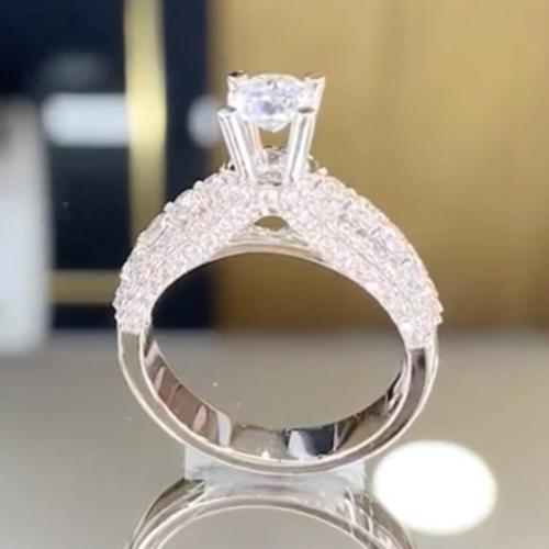 nhẫn kim cương nữ cao hùng diamond 28tr