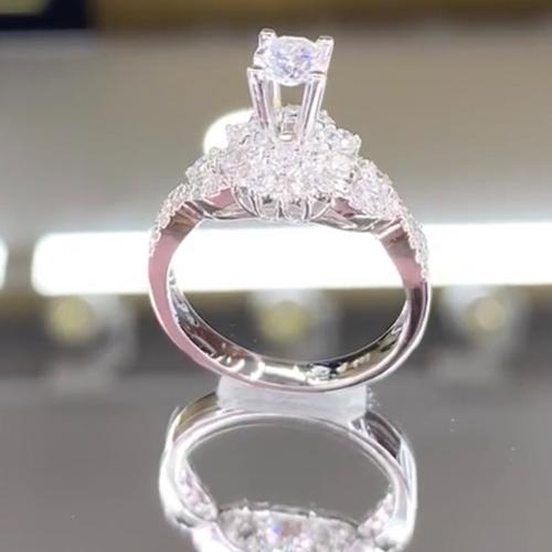 nhẫn kim cương nữ cao hùng diamond 28tr2