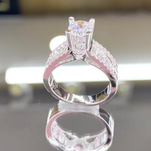 nhẫn kim cương nữ cao hùng diamond 28tr5