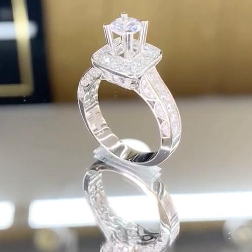 nhẫn kim cương nữ cao hùng diamond 30tr5-2