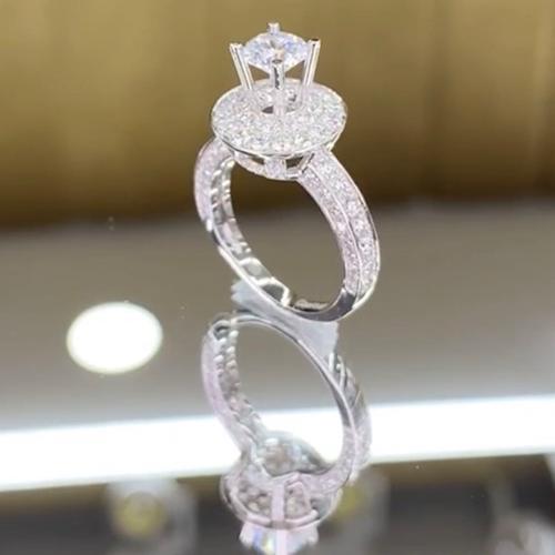nhẫn kim cương nữ cao hùng diamond 38tr5-2