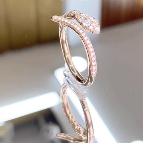 nhẫn kim cương nữ cao hùng diamond 39tr8