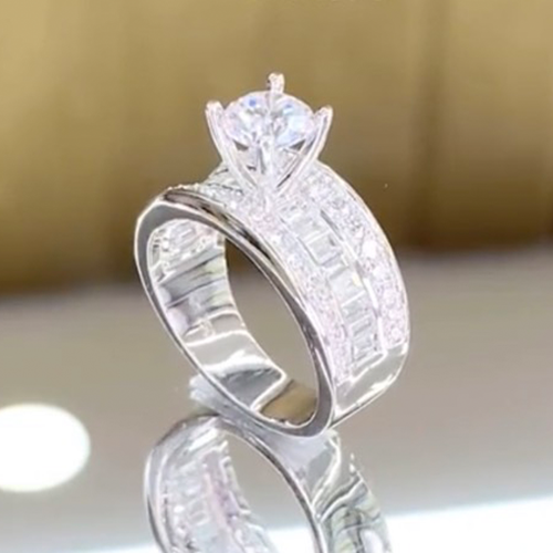nhẫn kim cương nữ cao hùng diamond 40tr5-2