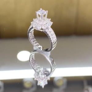 nhan kim cương cao hùng diamond 38tr9