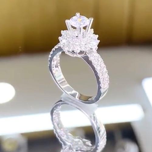 nhẫn kim cương 29tr9